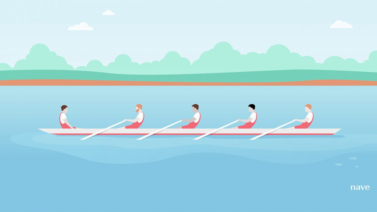 Kanban Roles: The Right Work, Done Right