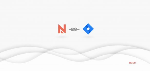 Linking Nave with Jira