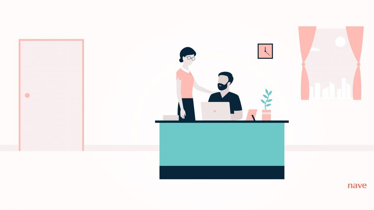 The Art of Effective Management: Trust, Respect, Appreciation