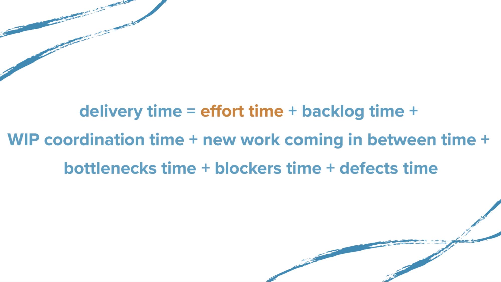 Kanban blocked column prevents effective blockers management