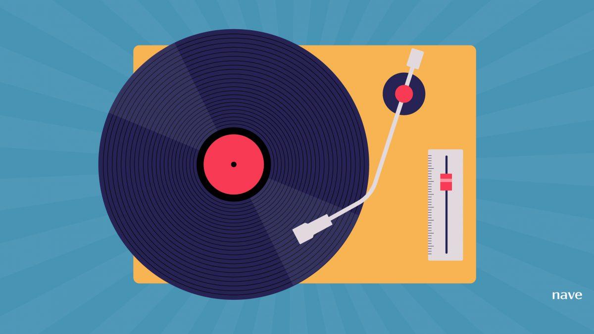 The Top 5 Kanban Hits of 2020