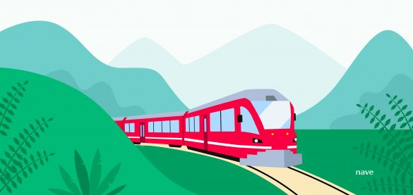 Stay on track with your commitments