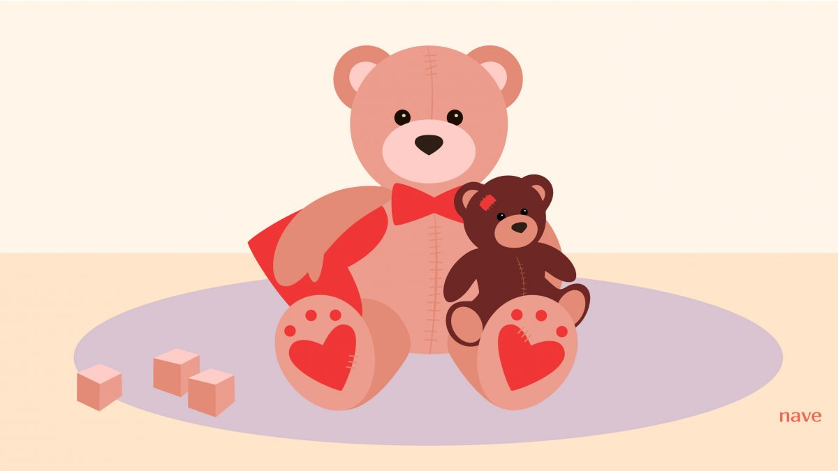 Keep Your Teddy Bear! Introducing Probabilistic Forecasting to Your Team